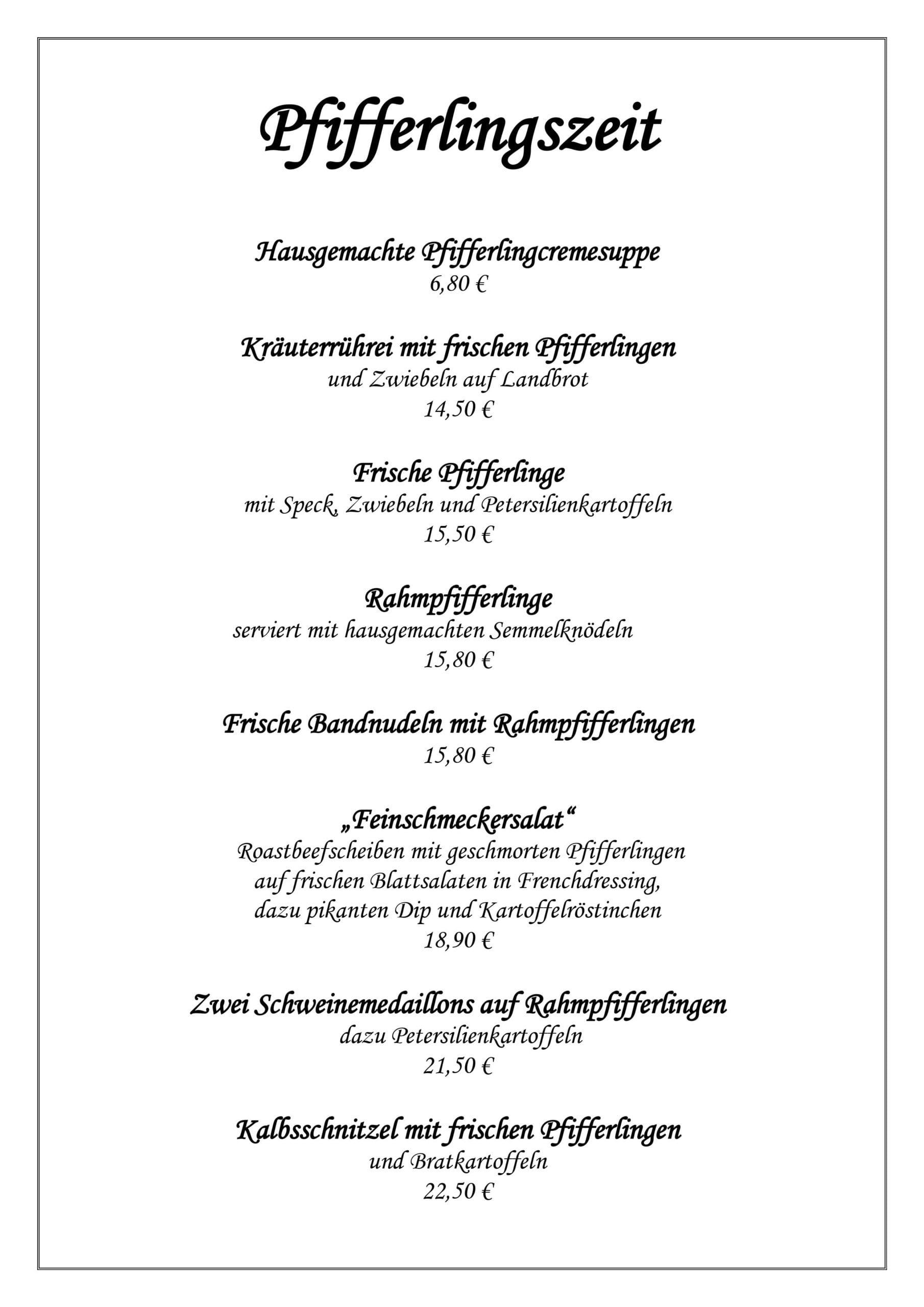 pfifferlingszeit-2018-jaegreshorn