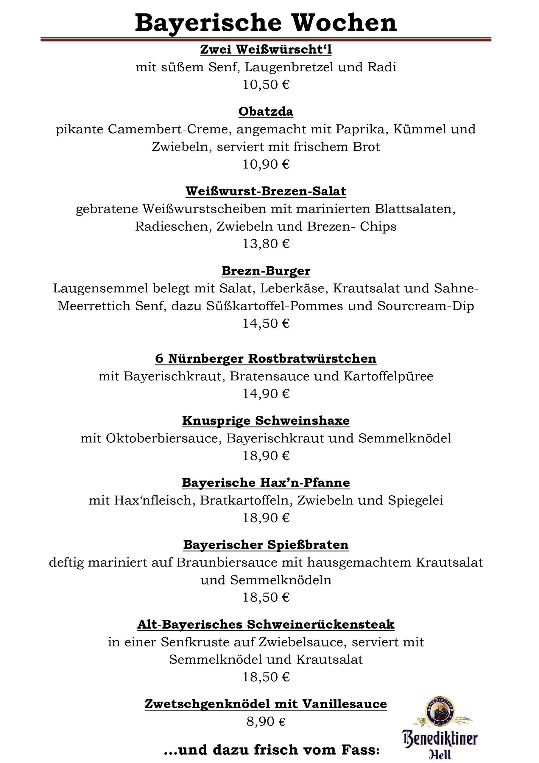 bayerische-wochen-2021